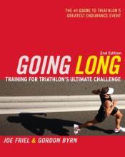 Going-Long-Friel-Joe